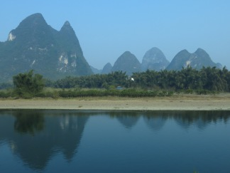 15 - Liugong