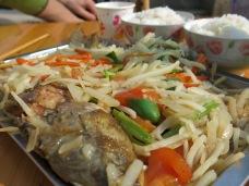 26 - Pujiyu in Liugong