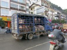 29 - Yangshuo