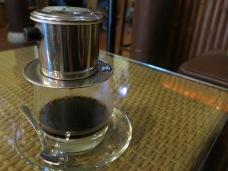 33 - Hoi An - vietnamese coffee