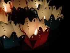 43- Hoi An - full moon festival
