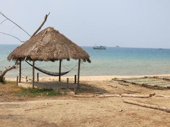 70 - Phu Quoc island