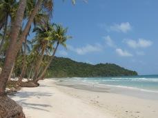 74 - Phu Quoc island