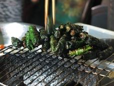 75 - Phu Quoc island - something-BBQ