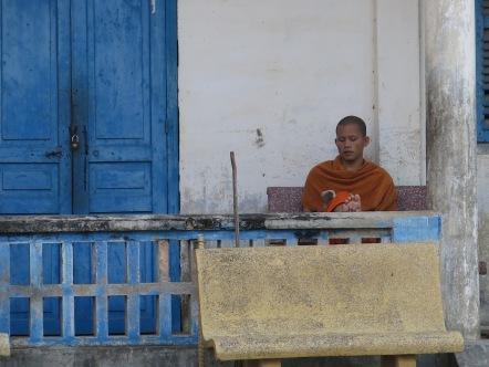 14 - Siem Reap