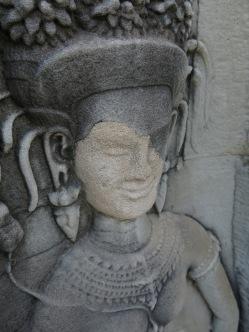15 - Siem Reap - Angkor Wat