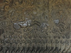 21 - Siem Reap - Angkor Wat