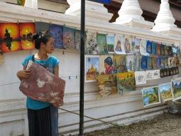 08-Vientiane