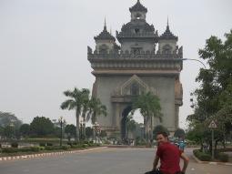 09-Vientiane