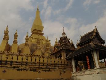 10-Vientiane