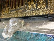 15-Luang Prabang