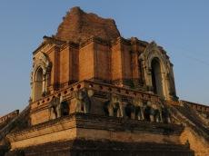 04 - Chiang Rai