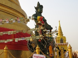 24 - Bangkok