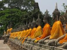 31 - Ayutthaya