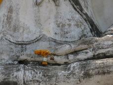 32 - Ayutthaya
