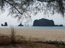 Palau Langkawi